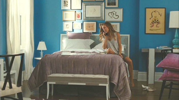 Carries-old-apartment-SatC-2-611x343