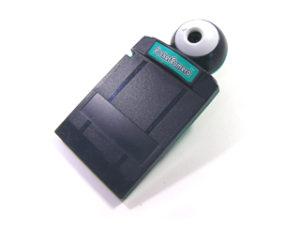 ITEM-MGB-006-G