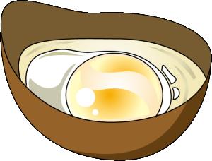 egg_a18