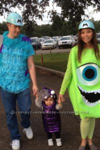 w621_monsters-inc-family-75237-533x800