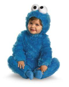 w621_wpid-creative-baby-halloween-costume-2014-2015-3